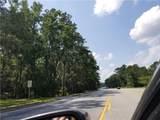 4503 New Jesup Highway - Photo 19