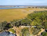 136 Point Lane - Photo 10