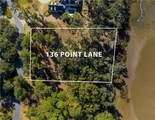 136 Point Lane - Photo 20