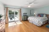 544 Oglethorpe Avenue - Photo 18