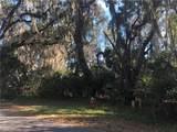 416 Mimosa Drive - Photo 1