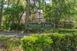 211 Harbour Oaks Drive - Photo 23