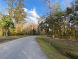 152 Merganser Drive - Photo 4