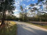 152 Merganser Drive - Photo 5