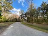 152 Merganser Drive - Photo 8