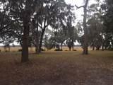 Lot 6 Sutherland Bluff Drive Drive - Photo 1