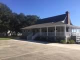 Lot 6 Sutherland Bluff Drive Drive - Photo 8