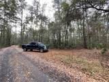 15 Cotton Field Road - Photo 2