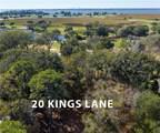 20 Kings Lane - Photo 4