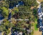 20 Kings Lane - Photo 8