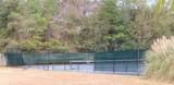 VL 173A Misty Court - Photo 16