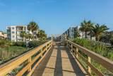 1440 Ocean Boulevard - Photo 21