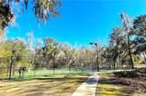 455 Spinnaker Wynd Road - Photo 11