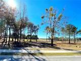 455 Spinnaker Wynd Road - Photo 12