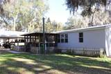 1126 Camp Kicklighter Road - Photo 7