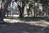 21 Sutherland Bluff Drive - Photo 1