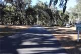 21 Sutherland Bluff Drive - Photo 14
