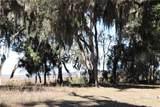 21 Sutherland Bluff Drive - Photo 2