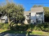 1129C Beachview Drive - Photo 1