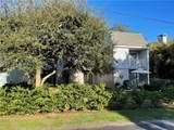 1129C Beachview Drive - Photo 11