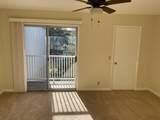 1129C Beachview Drive - Photo 7