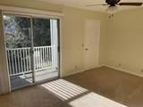1129C Beachview Drive - Photo 8