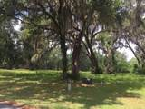 Lot 50 Cooper's Point Drive - Photo 1