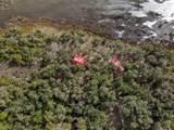 1.63 Acres Bal Mar Hird Island - Photo 1