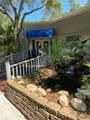 1175 Beachview Drive - Photo 2