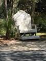 1175 Beachview Drive - Photo 24