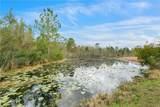 212 Lakes Drive - Photo 28