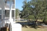 107 Shady Brook Circle - Photo 1
