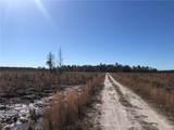 0 Winokur Rock Road - Photo 16