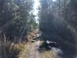 0 Winokur Rock Road - Photo 3