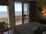 1175 Beachview Drive - Photo 8