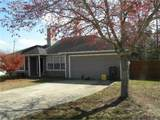 231 Sandalwood Circle - Photo 1