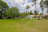 261 Foxwood Drive - Photo 14