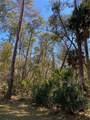 190 Bluebill Trail - Photo 8