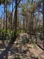 190 Bluebill Trail - Photo 9