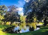 613 Executive Golf Villas Drive - Photo 19
