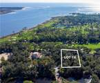 474 Forest Road - Photo 3