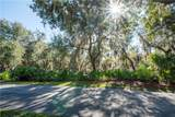 474 Forest Road - Photo 4