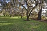 155 Old Plantation Point - Photo 18