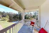 155 Old Plantation Point - Photo 45