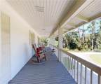 155 Old Plantation Point - Photo 46