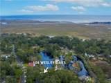 108 Wesley Oak Drive - Photo 47