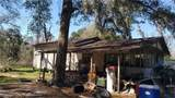 702 Red O'neal Road - Photo 1