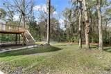 119 Winton Drive - Photo 39