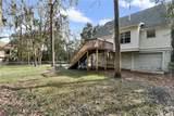 119 Winton Drive - Photo 44