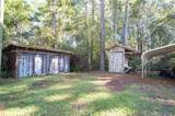 0 Fort Mcintosh Loop - Photo 4